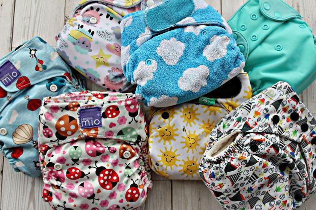 cloth nappies.jpg