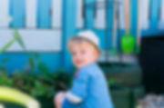 Nursery-Days-Upchurch-Day-Nursery-17.jpg