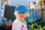 Nursery-Days-Upchurch-Day-Nursery-12.jpg