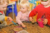 Toddlers-47.jpg