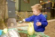Toddlers-85.jpg