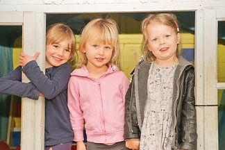 Toddlers-78.jpg