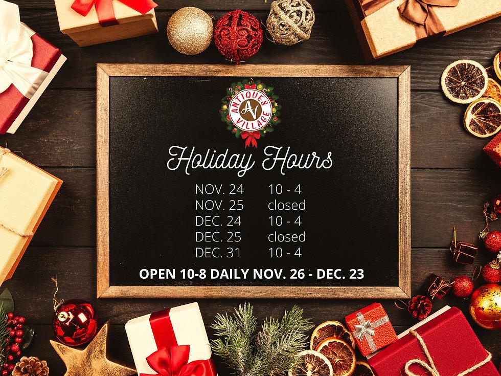 Holiday Hours 2021 (1).jpg