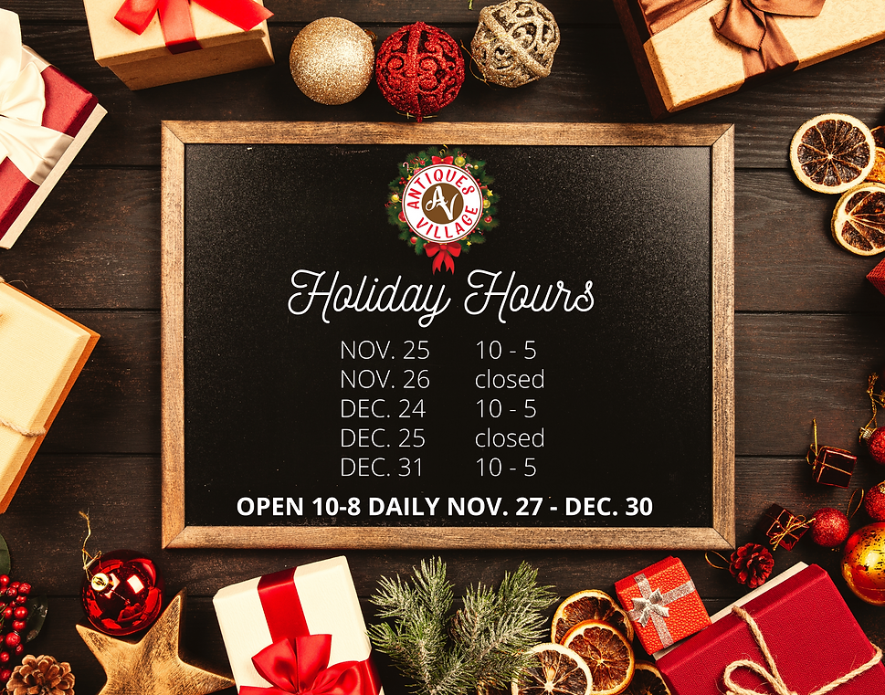 Holiday Hours 2020 (1).png