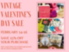 Vintage Valentine's Day Sale.png