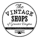 vtg shop greater dayton.png
