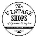 vtg shop greater dayton.png
