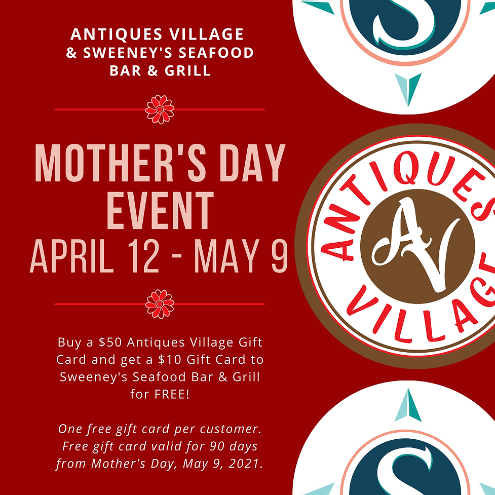 AV Mother's Day Event Post (2).png