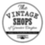 Vintage Shop of GD.png