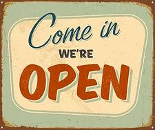 open-sign.jpeg