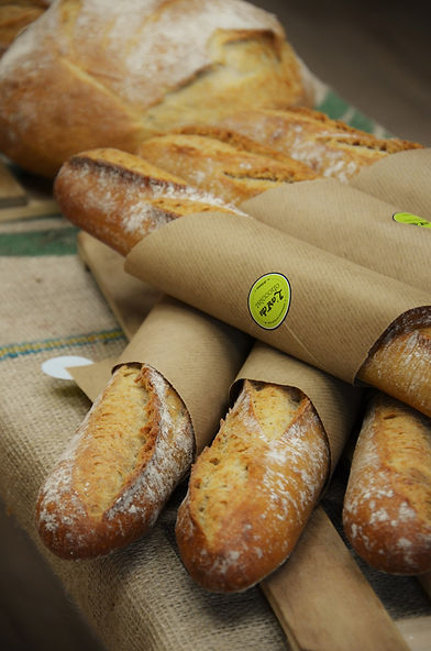 Sourdough bread selection.jpg