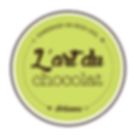 L'art du Chocolat Logo