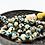 Thumbnail: dalmatian stone mala