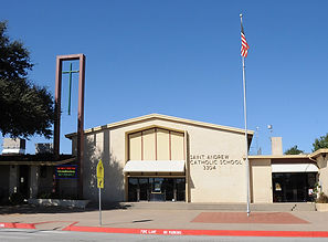 st-andrew-school-fort-worth-new.jpg