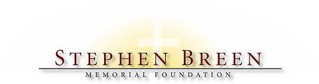 SBMF Logo 3.jpg