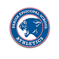 parish-episcopal-school-dallas-tx_b05c90