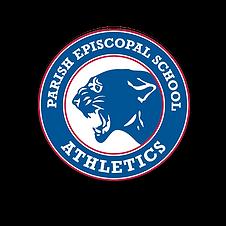 parish-episcopal-school-dallas-tx_b05c90