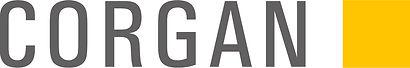 CORGAN_Logo_Primary_CMYK.jpg