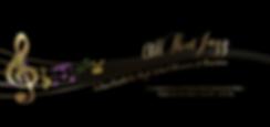 ATJ banner.png