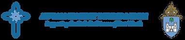 Advancement Foundation Logo.png