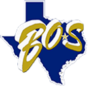 BOSWELL HS LOGO.png