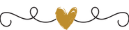 Cury Gold Heart.png