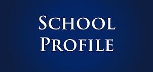 School Profile.png