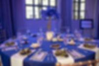 2020 Dinner & Auction 20
