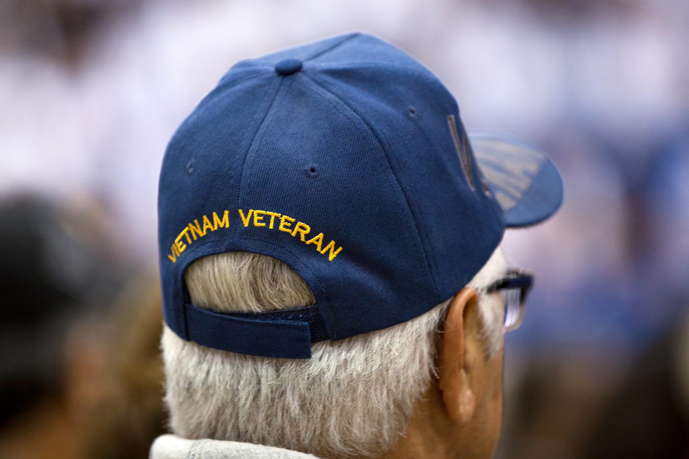 veteransday2.jpg
