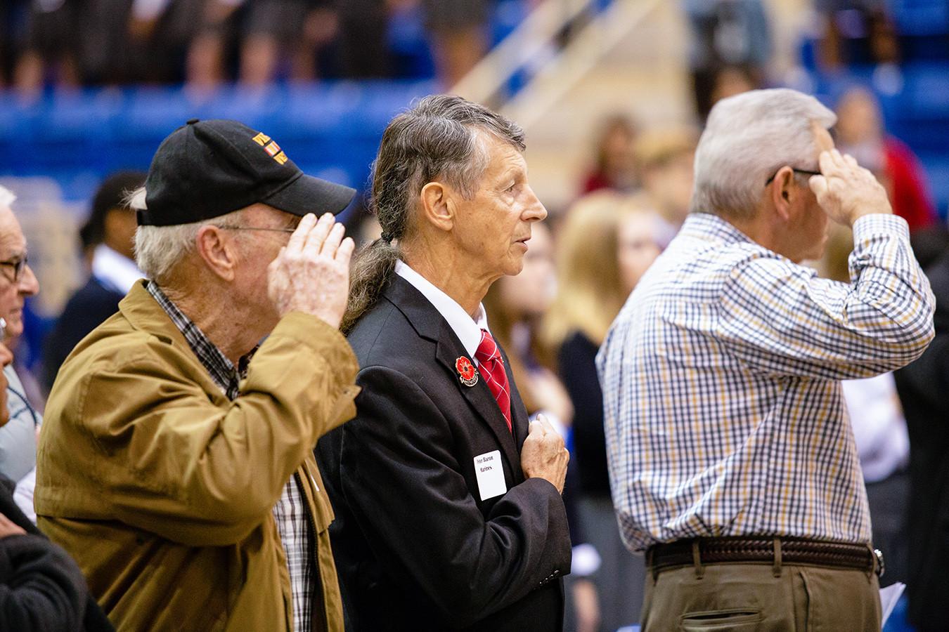 veteransday1.jpg