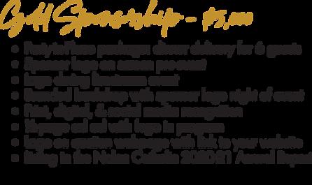 Gold Sponsorship.png