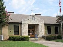 st-mary-school-gainesville-new.jpg