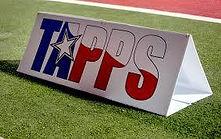Tapps Logo 2.jpg