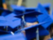 Graduation 2018 (62 of 280).jpg
