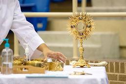 Mass (Frist Friday) 9-6-18 (25 of 50).jp