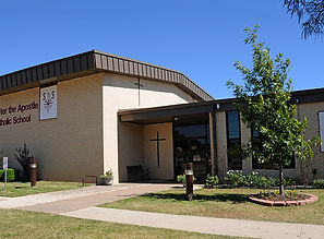 st-peter-school-fort-worth-new.jpg