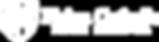 Logo_Horizontal[White].png