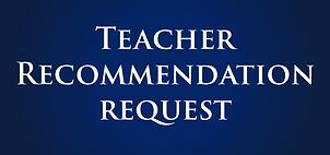 Teacher Rec.png