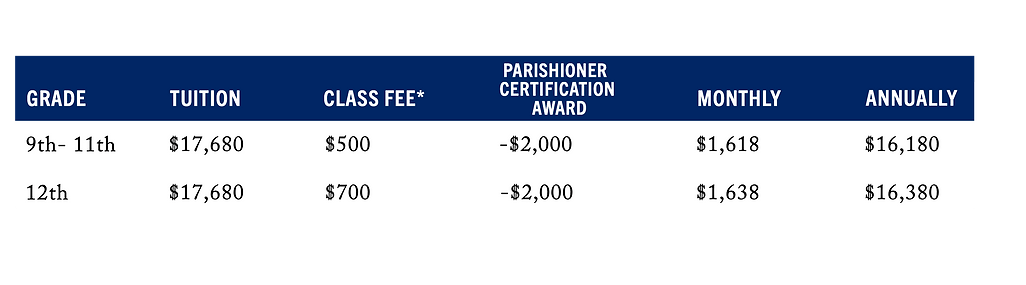 Tuition & Class Fees 2020-21a.png