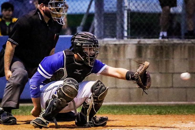 Baseball 24.PNG