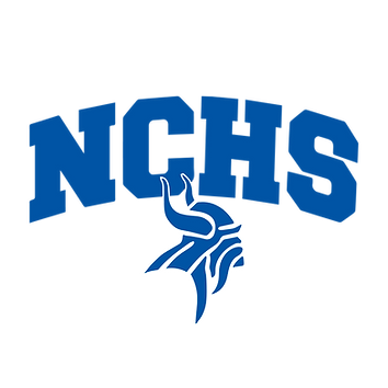 NCHS_Combination-04.png