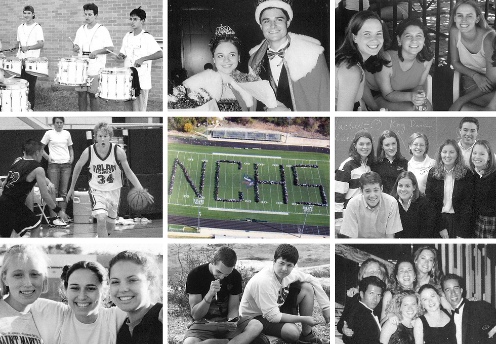 Alumni Collage1.png