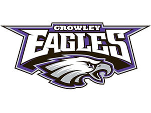 crowley logo.jpg