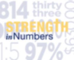 _Nolan Strength in Numbers Envelope-1.jp