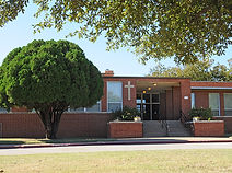 our-lady-victory-school-fort-worth-new.j
