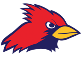 jp2 logo.png