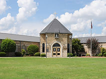 immaculate-conception-school-denton-new.