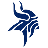 Viking Head (Viking Blue) REDUCED.png