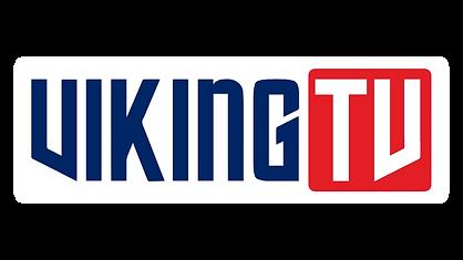 viking TV.png