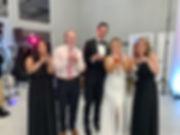 Pondt Wedding.jpg